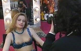 Kinky vintage fun 3 (full movie)