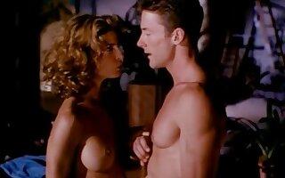 Celebrity Joan Severance Sex Scene Compilation - Criminal Passion (1994)