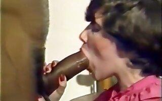 Best homemade Brunette, Big Dick sex scene