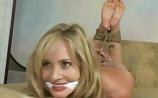 FM bondage