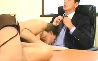How to choice a new secretary ... !