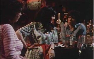 San Fernando Valley Angels 1983